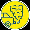 icona-happy-car-adblue