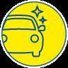 icona-happy-car-carrozzeria