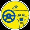 icona-happy-car-lucida-cruscotti