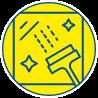 icona-happy-car-pulitori-vetri