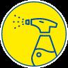 icona-happy-car-pulitori