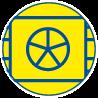 icona-happy-car-radiatori