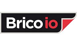 logo-brico-ok