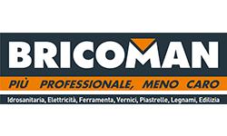logo-bricoman