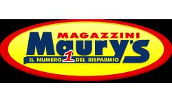 logo-maurys